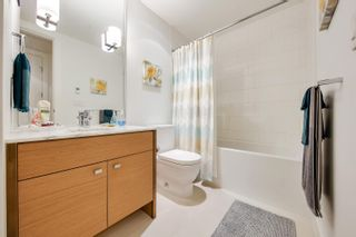 """Photo 15: 212 2128 W 40TH Avenue in Vancouver: Kerrisdale Condo for sale in """"Kerrisdale Gardens"""" (Vancouver West)  : MLS®# R2616322"""