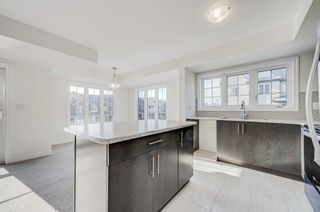 Photo 13: 42 Amulet Way in Whitby: Pringle Creek House (3-Storey) for lease : MLS®# E5390858