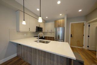 Photo 1: 205 700 Yew Wood Rd in : PA Tofino Condo for sale (Port Alberni)  : MLS®# 884543