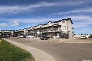 Photo 26: 408 3826 Dewdney Avenue East in Regina: East Pointe Estates Residential for sale : MLS®# SK871647