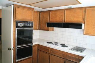 Photo 9: LA JOLLA Condo for sale : 2 bedrooms : 5370 La Jolla Blvd #101B