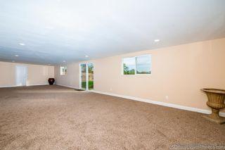 Photo 14: LEMON GROVE House for sale : 4 bedrooms : 2065 69Th St