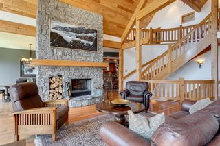 Photo 14: 26 Juniper Ridge: Canmore Residential for sale : MLS®# A1010283