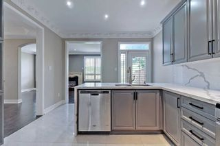 Photo 21: 5953 Sidmouth St in Mississauga: East Credit Freehold for sale : MLS®# W5325028