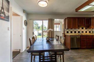 Photo 6: 11755 210 Street in Maple Ridge: Southwest Maple Ridge House for sale : MLS®# R2503091