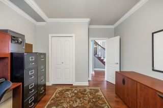 """Photo 16: 19664 71A Avenue in Langley: Willoughby Heights House for sale in """"Willoughby"""" : MLS®# R2559298"""