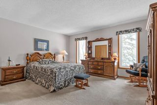 Photo 22: 154 OLD RIVER Road in St Clements: Narol Residential for sale (R02)  : MLS®# 202104197