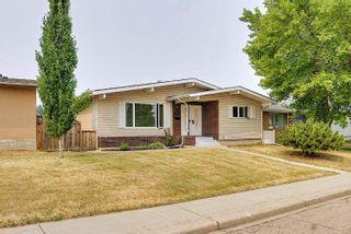 Photo 2: 3708 108 Street in Edmonton: Zone 16 House for sale : MLS®# E4255030