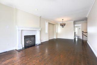 Photo 3: 11695 206A Street in Maple Ridge: Southwest Maple Ridge House for sale : MLS®# R2270751