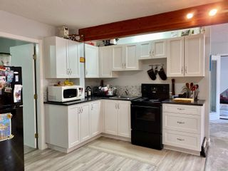 Photo 33: 522 Ker Ave in : SW Gorge House for sale (Saanich West)  : MLS®# 877020