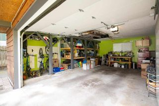 Photo 15: 2125 BERKLEY Avenue in North Vancouver: Blueridge NV House for sale : MLS®# R2579742