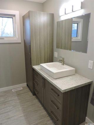 Photo 13: 17 Henderson Drive in Yorkton: North YO Residential for sale : MLS®# SK852875