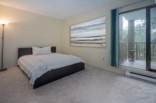 """Photo 11: 215 8231 GRANVILLE Avenue in Richmond: Brighouse Condo for sale in """"DOLPHIN PLACE"""" : MLS®# R2430410"""