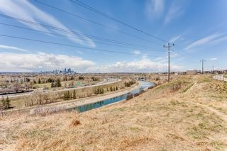 Photo 41: 2510 26 Street SE in Calgary: Southview Detached for sale : MLS®# A1105105
