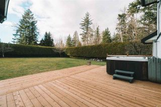 """Photo 7: 2787 171 Street in Surrey: Grandview Surrey House for sale in """"GRANDVIEW"""" (South Surrey White Rock)  : MLS®# R2538631"""