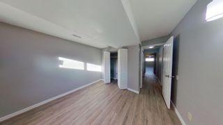 Photo 7: 10204 150 Street in Edmonton: Zone 21 House Half Duplex for sale : MLS®# E4266147