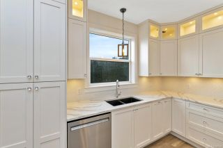 Photo 12: 2165 Mountain Heights Dr in : Sk Broomhill Half Duplex for sale (Sooke)  : MLS®# 858329