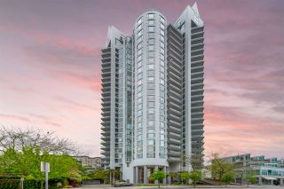 """Photo 28: 1401 120 W 2ND Street in North Vancouver: Lower Lonsdale Condo for sale in """"The Observatory"""" : MLS®# R2526275"""