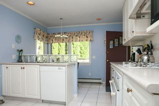 Photo 7: 1135 LAWSON AVENUE in West Vancouver: Ambleside Home for sale ()  : MLS®# R2000540