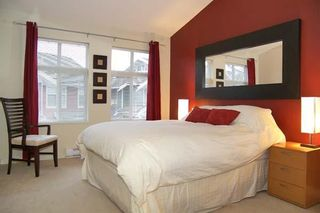 Photo 6: 162 15168 36 Avenue in Solay: Home for sale : MLS®# F2729900
