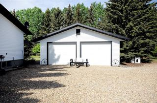 Photo 13: 280001 DICKSON STEVENSON Trail in Rural Rocky View County: Rural Rocky View MD Detached for sale : MLS®# A1064718
