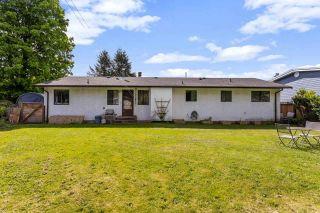 Photo 9: 7951 TEAL Street in Mission: Mission BC House for sale : MLS®# R2581902