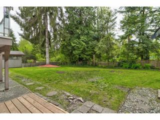 Photo 35: 124 COLLEGE PARK Way in Port Moody: College Park PM House for sale : MLS®# R2576740