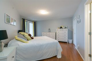 Photo 21: 2427 700 WILLOWBROOK Road NW: Airdrie Apartment for sale : MLS®# A1064770