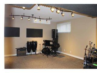 Photo 35: 202 ELGIN Rise SE in Calgary: McKenzie Towne House for sale : MLS®# C4049273