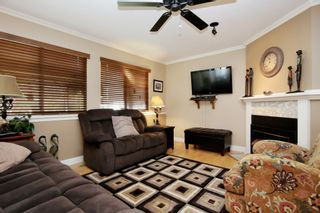 Photo 3: 1963 MAPLEWOOD Place in Abbotsford: Central Abbotsford House for sale : MLS®# R2248919