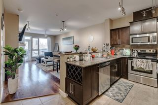 Photo 5: 27 27 INGLEWOOD Park SE in Calgary: Inglewood Apartment for sale : MLS®# A1076634