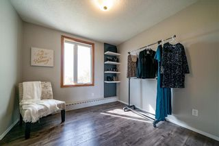 Photo 21: 502 35 VALHALLA Drive in Winnipeg: North Kildonan Condominium for sale (3G)  : MLS®# 202122760