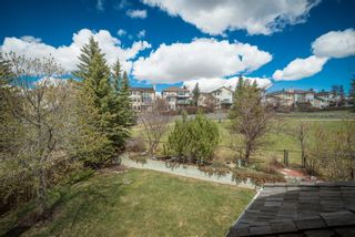 Photo 50: 47 Edgeview Heights NW in Calgary: Edgemont Detached for sale : MLS®# A1099401