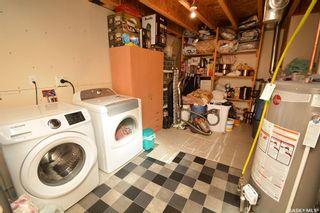 Photo 33: 411 Overholt Crescent in Saskatoon: Arbor Creek Residential for sale : MLS®# SK852557