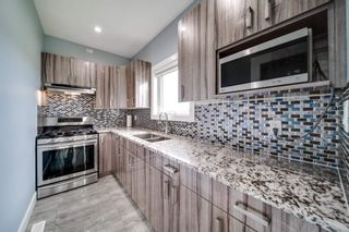 Photo 22: #7 1768 BOWNESS Wynd in Edmonton: Zone 55 Condo for sale : MLS®# E4247802