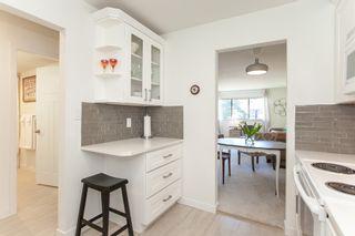 "Photo 18: 212 1561 VIDAL Street: White Rock Condo for sale in ""RIDGECREST"" (South Surrey White Rock)  : MLS®# R2344716"