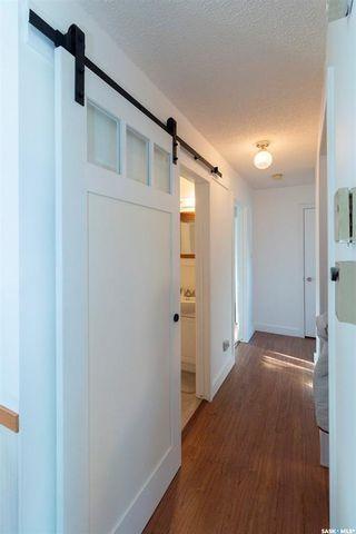 Photo 11: 74 Robinson Crescent in Saskatoon: Dundonald Residential for sale : MLS®# SK872231