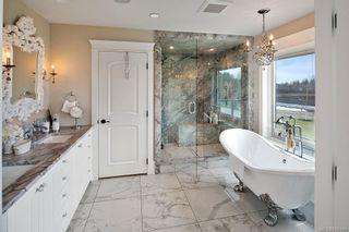 Photo 21: 4200 Blenkinsop Rd in : SE Blenkinsop House for sale (Saanich East)  : MLS®# 860144