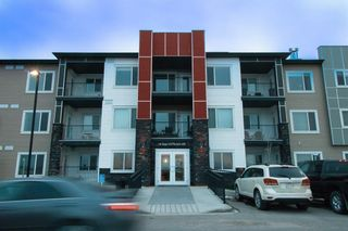 Photo 30: 218 16 Sage Hill Terrace NW in Calgary: Sage Hill Apartment for sale : MLS®# A1059619