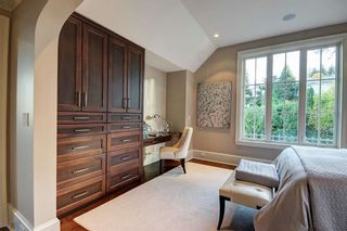 Photo 12: 4639 SIMPSON Avenue in Vancouver: Point Grey House for sale (Vancouver West)  : MLS®# R2566773