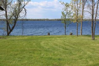 Photo 4: Pt Lot County Rd 15 in Prince Edward County: Sophiasburgh Property for sale : MLS®# X5225157