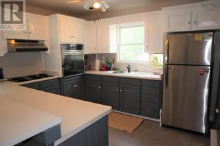 Photo 9: 23 Mersey Avenue in Liverpool: House for sale : MLS®# 202124887