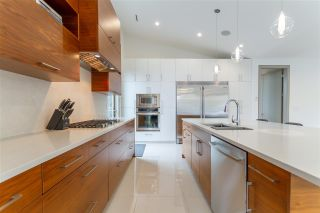 Photo 25: 429 GLENHOLME Street in Coquitlam: Central Coquitlam House for sale : MLS®# R2565067