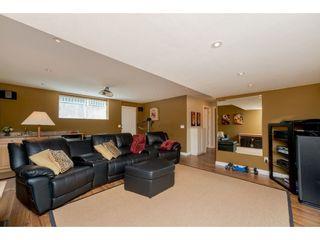 "Photo 29: 14898 59 Avenue in Surrey: Sullivan Station House for sale in ""Miller's Lane"" : MLS®# R2279086"