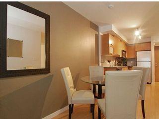 "Photo 4: 110 10788 139 Street in Surrey: Whalley Condo for sale in ""Aura"" (North Surrey)  : MLS®# R2187373"
