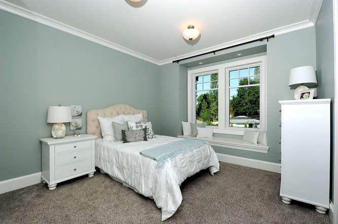 "Photo 15: Photos: 2830 GORDON Avenue in Surrey: Crescent Bch Ocean Pk. House for sale in ""Crescent beach"" (South Surrey White Rock)  : MLS®# R2224688"