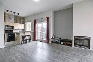 Photo 17: 301 10905 109 Street in Edmonton: Zone 08 Condo for sale : MLS®# E4239325