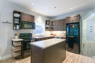 Photo 10: 1043 Skylar Cir in : ML Shawnigan House for sale (Malahat & Area)  : MLS®# 861908