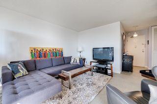 Photo 8: 208 9903 104 Street in Edmonton: Zone 12 Condo for sale : MLS®# E4264156