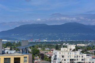 "Photo 16: 2006 5189 GASTON Street in Vancouver: Collingwood VE Condo for sale in ""MACGREGOR"" (Vancouver East)  : MLS®# R2087037"